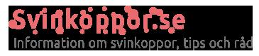 Svinkoppor.se - Smittsam hudsjukdom som ofta drabbar barn